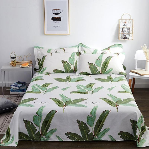 classic-floral-bed-flat-sheet.jpg