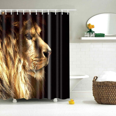 african-forest-lion-king-animal-printed-shower-curtain.jpg