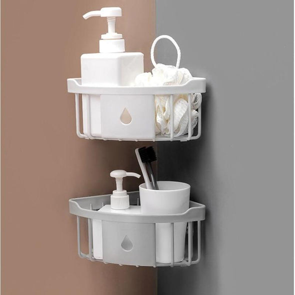 bathroom-corner-basket-shower-caddy.jpg