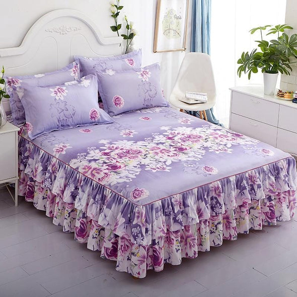 wedding-bedspread-bed-sheet-with-mattress-cover.jpg