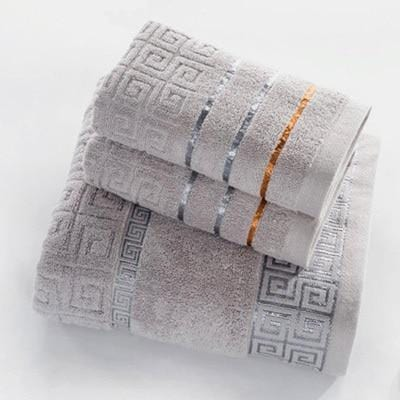 3-pack-cotton-towel-set-70x140cm-bath-towels.jpg
