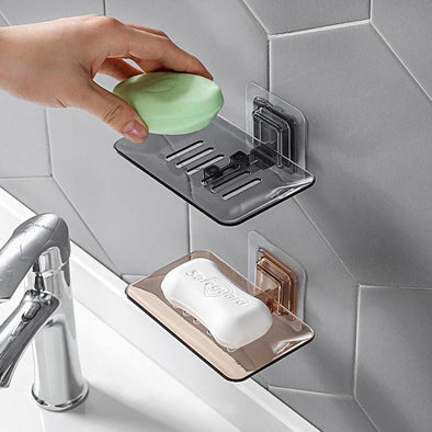 Bathroom-Wall-Soap-Rack.jpg