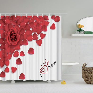 couples-valentines-days-romantic-shower-curtains.jpg