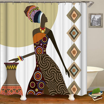 african-woman-popular-and-cheap-waterproof-shower-curtain.jpg
