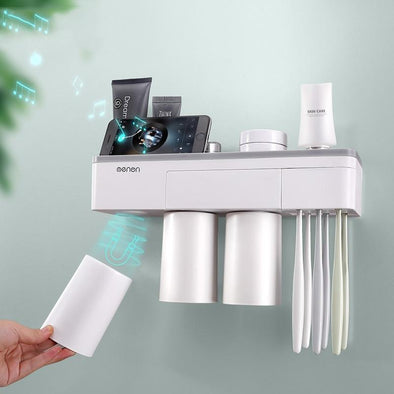 Plastic-Toothbrush-Holder.jpg