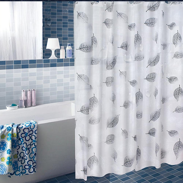 modern-waterproof-bath-anti-mildew-shower-curtains.jpg