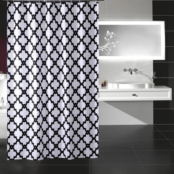 geometric-shower-curtain-polyester-bath-curtains.jpg
