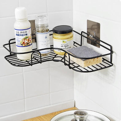 Bathroom-Accessories-Rack.jpg