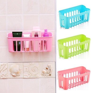 kitchen-things-bathroom-shelf-rack.jpg
