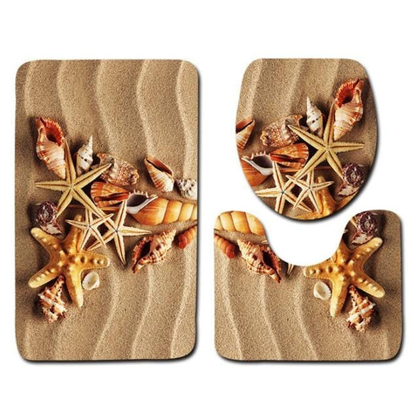 3-pcs-beach-shells-ocean-bath-mats-anti-slip-bathroom-mat-set.jpg