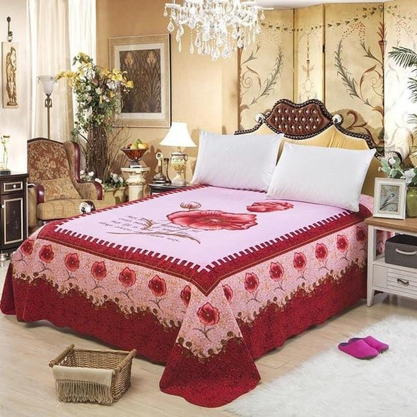 chic-red-blossom-flowers-printed-watercolor-bed-sheet.jpg