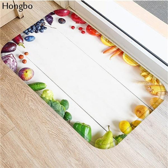 fruit-pattern-door-mats.jpg