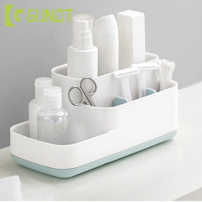 Bathroom-Organizer-Box.jpg