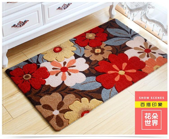 3d-flower-carpet-big-entrance-door-mats.jpg