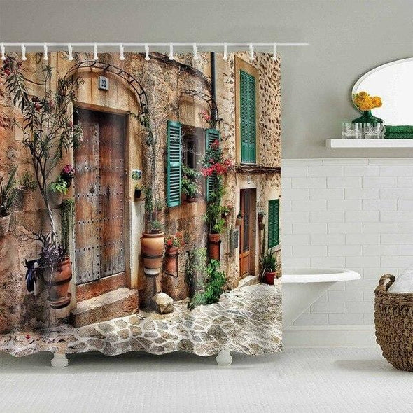 library-bookcase-lover-waterproof-shower-curtain.jpg