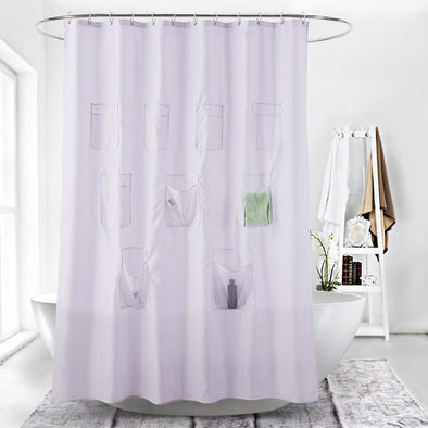 liner-handy-mesh-pocket-white-shower-curtain.jpg