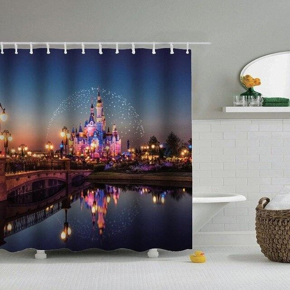 tower-bridge-london-city-street-shower-curtain.jpg