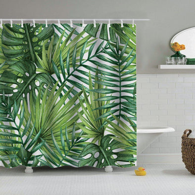 plants-tropical-leaf-decoration-shower-curtain.jpg
