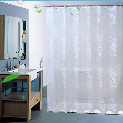 white-peva-bath-curtains-flower-eco-friendly-waterproof.jpg