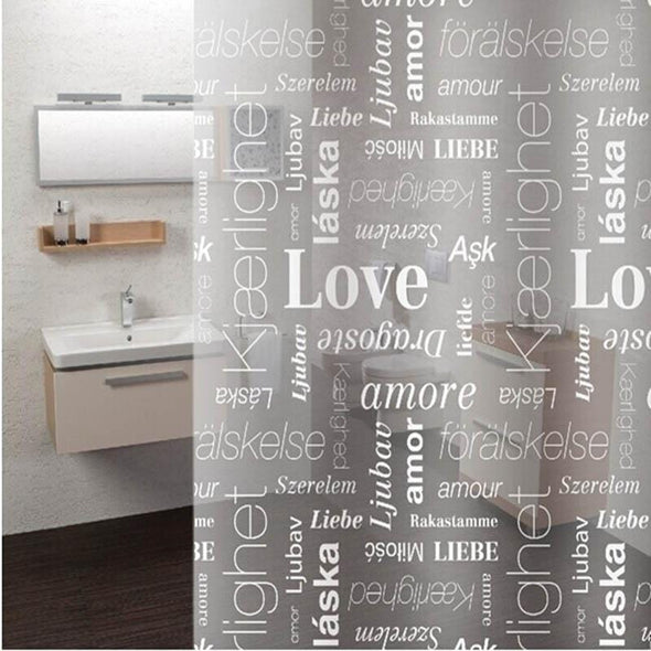 english-letters-waterproof-bathroom-bath-shower-curtains-thickening-with-hooks.jpg