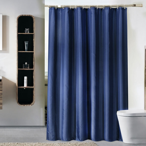 blue-shower-curtain-hotel-bath-curtain.jpg