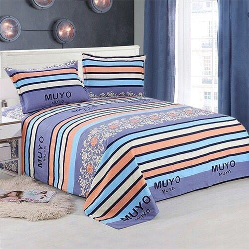 2pcs-pillow-cases-bed-sheet.jpg