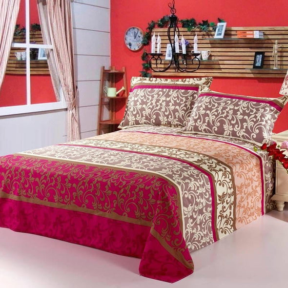 bohemia-cotton-bed-sheet.jpg