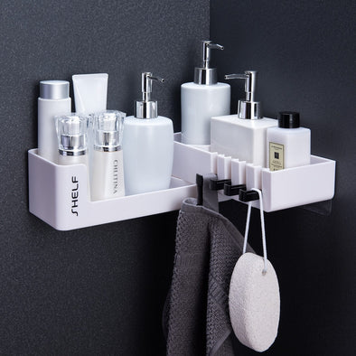 Wall-Mounted-Bathroom-Shelf.jpg
