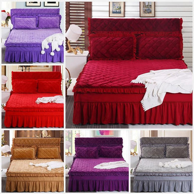 flannel-cotton-bed-skirts.jpg