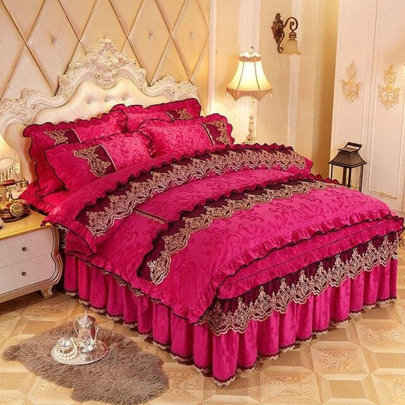 princess-lace-warm-velvet-quilt-cover.jpg