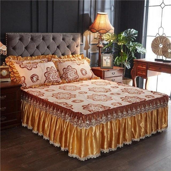 velvet-softest-bed-cover-set.jpg