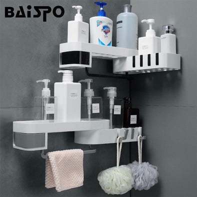 Rotatable-Storage-Shelf.jpg