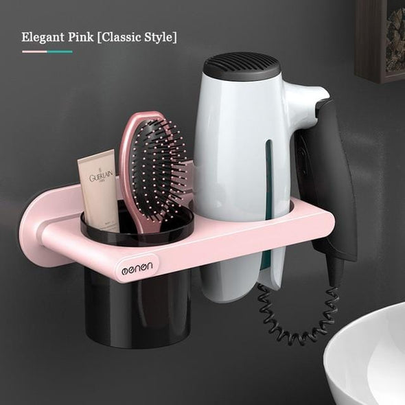 Hair-Dryer-Rack.jpg