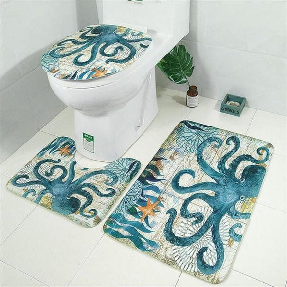 marine-organisms-printing-toilet-cover-and-rugs-non-slip-bathroom-pad.jpg