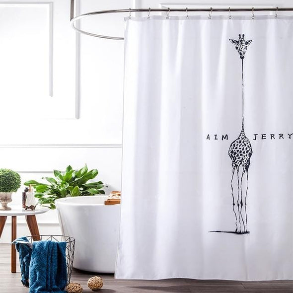 white-and-black-fabric-bathroom-shower-curtain-liner.jpg