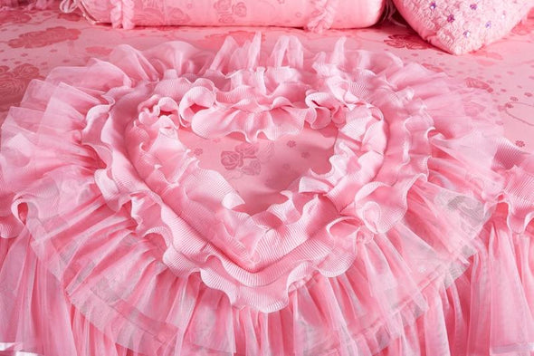 pink-lace-princess-wedding-luxury-bedding-set.jpg