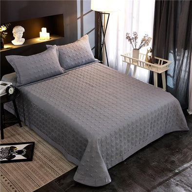 premium-3-piece-solid-color-quilted-bedspread.jpg