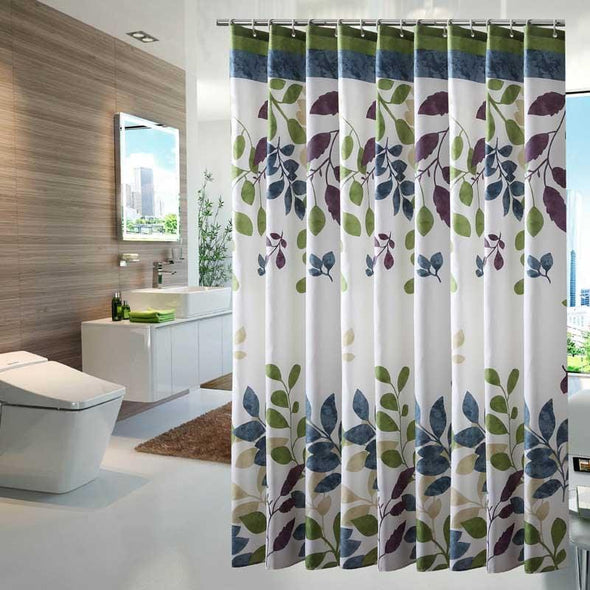leaves-shower-curtains-bathroom-curtains.jpg