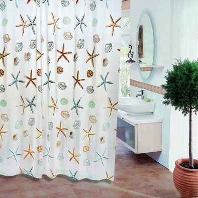 waterproof-mildewproof-bathroom-shower-curtains.jpg