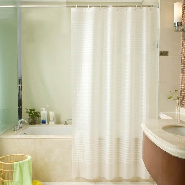 waterproof-shower-curtains-mildewproof-bathroom-curtains.jpg