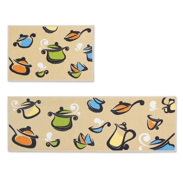 high-absorbency-kitchen-anti-slip-large-bath-carpet.jpg