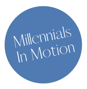Millennials In Motion