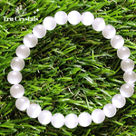 Bracelet For Aura Cleansing