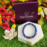 Crystal Bracelet For Self Awareness & Growth