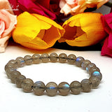 Bracelet for Aura protection