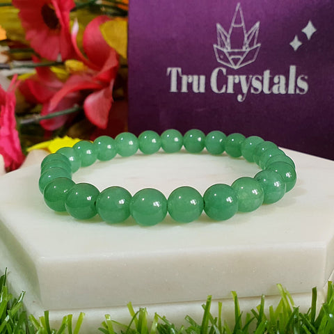Bracelet For Prosperity and wealth