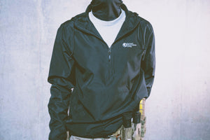 Pano Comanche Light Weight Pullover