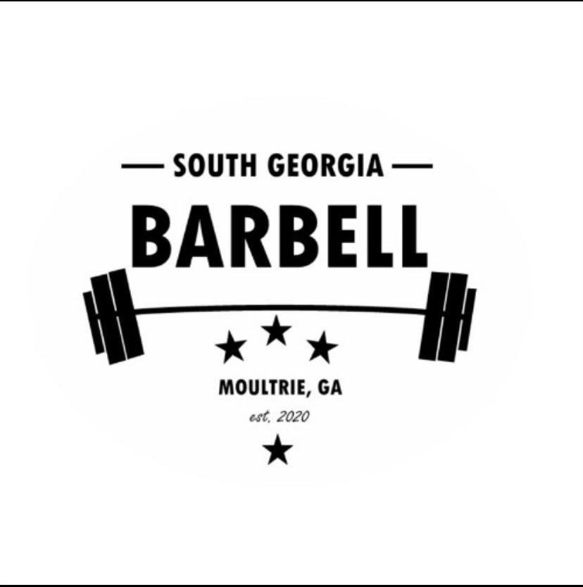 South Georgia Barbell Weightlifting Clinic - July 17th 2021