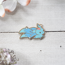 Load image into Gallery viewer, FF Creatures JRPG Cuties Enamel Pin