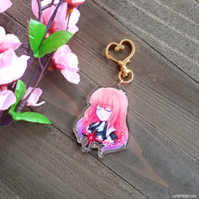Load image into Gallery viewer, Xenogears Elly Charm - Last Chance!